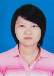 顾雨:南京财经大学,869分2012年5月测试